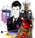 doctor who magazine 178 pdf