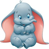 Dumbo6 - online jigsaw puzzle - 9 pieces