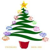 Bon Nadal - online jigsaw puzzle - 20 pieces