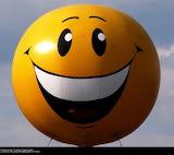 Un somriure - online jigsaw puzzle - 42 pieces