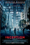 Inception 2 - online jigsaw puzzle - 60 pieces