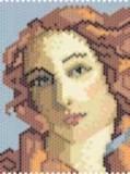 venera - online jigsaw puzzle - 35 pieces