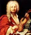 Vivaldi - online jigsaw puzzle - 42 pieces