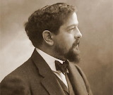 Debussy - online jigsaw puzzle - 42 pieces