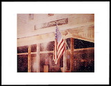 American Flag - online jigsaw puzzle - 42 pieces