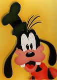 disneys_goofy-4928 - online jigsaw puzzle - 12 pieces