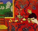 matisse-1 - online jigsaw puzzle - 9 pieces