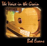 The Voice in the Grain - online jigsaw puzzle - 42 pieces
