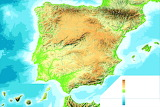 Espania_Fisico_mudo - online jigsaw puzzle - 12 pieces