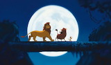 lion_king2 - online jigsaw puzzle - 18 pieces