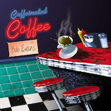 Caffeinated Coffee - online jigsaw puzzle - 36 pieces