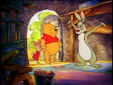 winnie_the_pooh-1135 - online jigsaw puzzle - 20 pieces