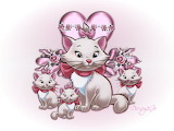 kittytop2 - online jigsaw puzzle - 12 pieces