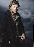 Casual Viggo - online jigsaw puzzle - 117 pieces