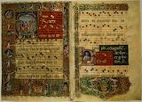 Gregoriano II - online jigsaw puzzle - 117 pieces