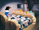 snow_white3 - online jigsaw puzzle - 20 pieces