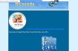 smartCapture - online jigsaw puzzle - 18 pieces