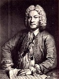 couperin-pictures-01 - online jigsaw puzzle - 63 pieces