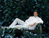 Colin Firth - online jigsaw puzzle - 130 pieces