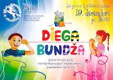 DiegabundzAfisa - online jigsaw puzzle - 40 pieces