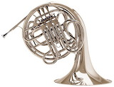 8dfrenchhorn - online jigsaw puzzle - 42 pieces