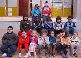 nens2 - online jigsaw puzzle - 12 pieces