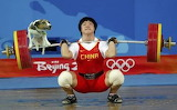 weightlifting-liu-images.mirror.co.uk12279111withjack - online jigsaw puzzle - 60 pieces