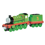 henry - online jigsaw puzzle - 9 pieces